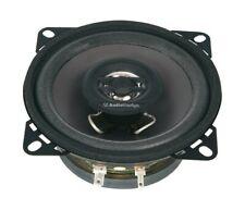 Emphaser esp-t1 subwoofer-terminal por conexión de sub speaker puerto terminal
