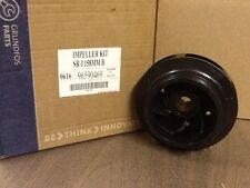 Grundfos Pump Parts Model: 96590469 Impeller Kit SR-I158MMB OEM
