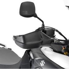 Paramanos Givi HP3105 para Suzuki DL 650 V-Strom (11-16)