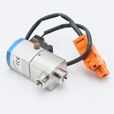 Inficon VAP005-X / 250-050 Pneumatisches Vakuum-Eckventil