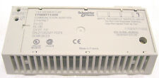 SCHNEIDER ELECTRIC  COMM ADAPTER  170ENT11002  170-ENT-110-02   60 Day Warranty!