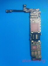 BRAND NEW MOTHERBOARD MAIN LOGIC BARE BOARD FOR IPHONE 6S PLUS 5.5""