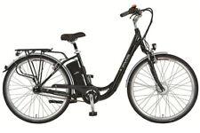 Prophete Elektro-Fahrrad 28 Zoll Blaupunkt 36 Volt 7-Gang Nabe Rücktritt 2019
