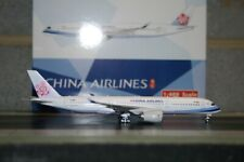 Phoenix 1:400 China Airlines Airbus A350-900 B-18401 (PH11016) Model Plane