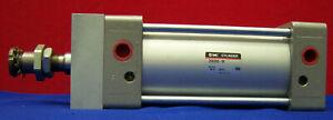SMC C95SDB80-100 CYLINDER TIE ROD