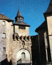 PORTE MARGOT EN CORREZE   Yt 2957 A FRANCE  FDC Enveloppe Lettre 1° jour