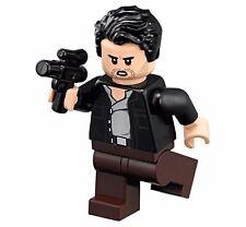 LEGO® Stars Wars - Captain Poe Dameron from 75189