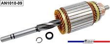 Power Anker 9V Schnelldreher Turboanker Rotor für Bosch Anlasser EJD 1,8/12 R...