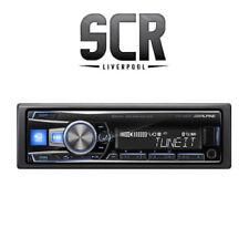 Digital Media Receiver (No CD)
