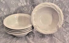 PFALTZGRAFF  ACADIA set of ~6~ Soup Cereal Bowls! Price Reduced!