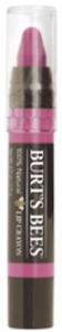 Burt's Bees Lip Color Crayon 429 Hawaiian Smolder (3 PACK)