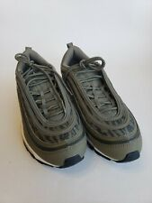 590471f5cb Nike Camouflage Nike Air Max 97 Athletic Shoes for Men for sale | eBay