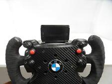 BBJ simracing Sim Racers Toploader empattement Mount Pour iPhone 4 s