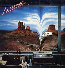 LP Time Passages von Al Stewart
