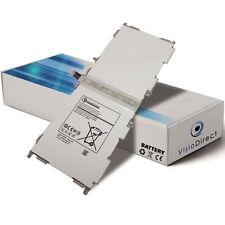 Batterie interne pour Samsung Galaxy Tab 4 SM-T530 SM-T531 SM-T535 6800mAh