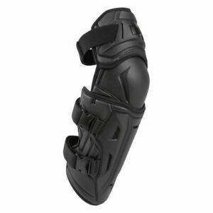 2021 Icon Field Armor 3 Motorcycle Knee Guards