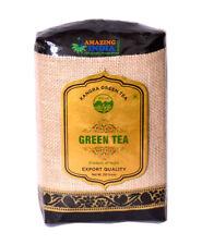 1 Bag Pure Green Tea 100% Natural Organic Chai 250grm / Bag
