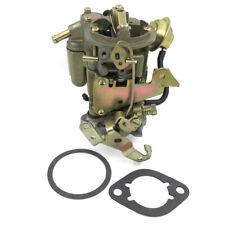 "Rochester Monojet 1 Barrel Carburetor 1973-74 CHECKER GMC 250"" & 292"" manual adj"
