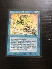 Illusions Of Grandeur x1 Magic cards MTG