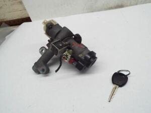 Ignition Switch Fits 06-12 14 SEDONA 242816