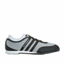 78a8d1f43 Y-3 Shoes for Men for sale