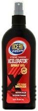 1 Ocean Potion Xtreme Tanning Xcelerator Extreme Spray Gel w/ Instant Bronzer