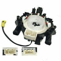 Airbag Clock Spring Replacement For Nissan Tiida 25567-EV06E RH 2yr Warranty