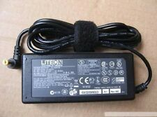 LOT 70 65W OEM AC Charger for Acer 7100 2000 2010 2020 3000 3050 3100 3500 9400