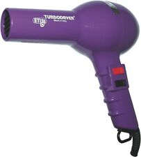 ETI Purple Turbo Hair Dryer Professional 1500w ETI 2000 Pro Salon Dryer
