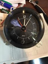 Toyota Corona RT80 RT81 AUTO CLOCK (JECO) GENUINE NOS JAPAN (( Very RARE ITEM))
