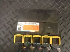 2004 FORD MONDEO 2.0 TDCI CENTRAL LOCKING MODULE 3S7T-15K600-MB