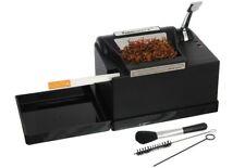 Powermatic II + Cigarette Injector Machine (FAST FREE SHIPPING)