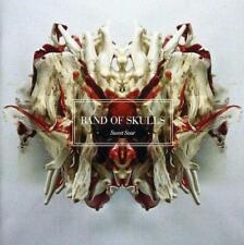 Band Of Skulls - Sweet Sour (NEW CD)