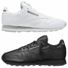 c0ca782da9b Reebok Men s Shoes