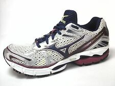 MIZUNO  Wave Inspire 8 Athletic Running Yoga  Shoes WOMENS US 8.5 M UK  6 EUR 39