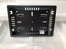 Alpine Tmem680 Tme-M680 Headrest Screen Monitor Mounting Bracket Carrier Plastic