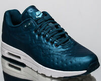 Nike WMNS Air Max 1 Ultra Premium JCRD women lifestyle sneakers NEW 861656-901