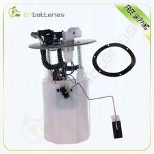 Electric Fuel Pump Assembly For Kia Rio L4 1.5L 2001-2002 E8420M 0K32A1335ZA
