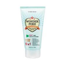 [ETUDE HOUSE] Wonder Pore Deep Foaming Cleanser - 170ml