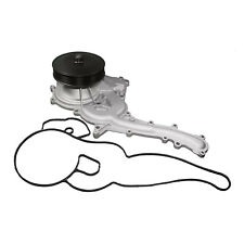 Engine Water Pump Eastern Ind 18-2045