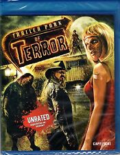 Trailer Park of Terror , Blu_Ray , 100% uncut