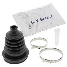 Universal CV Boot Replacement - 19-5034B - Boss Bearing