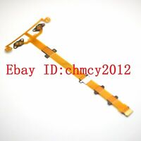 Lens Anti-Shake Flex Cable For Canon EF 24-105mm f/3.5-5.6 IS STM Repair Part