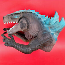 Godzilla gran marioneta original Toho oficial película 1998 monstruo kaiju