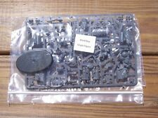 40K Adeptus Custodes _Vertus Praetor Blind Buy Single Figure Bits