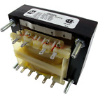 Transformer, Hammond, Guitar Amplifier, For Marshall, Replacement: JTM30