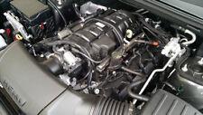 5.7L Hemi Remanufactured Engine 2009-2018 Dodge Durango / 2009 Chrysler Aspen