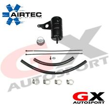 ATMSVAUX6 AIRTEC Gearbox Breather Kit Astra H Mk5 VXR