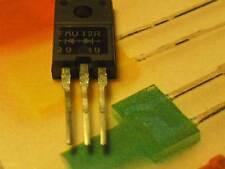 FMU12SR Dual Fast Recovery Diode 200V 5A Sanken     1pcs