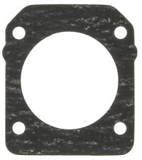 Fuel Injection Throttle Body Mounting Gasket Mahle G31737